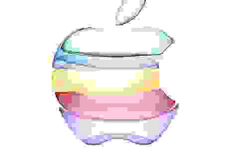 Apple chính thức gửi thư mời sự kiện đặc biệt ra mắt loạt iPhone mới