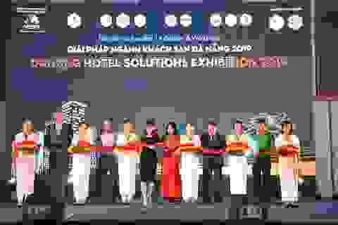 Khách sạn bắt tay lữ hành nâng cao chất lượng dịch vụ du lịch