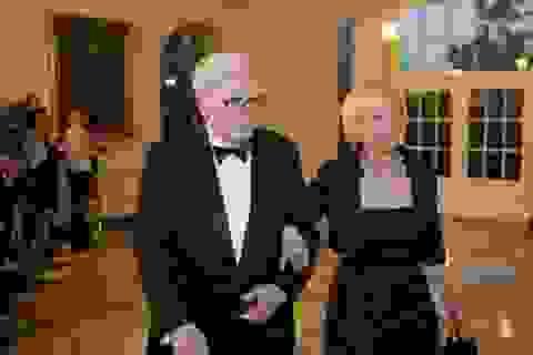 6 lời khuyên để đời của tỷ phú Warren Buffett