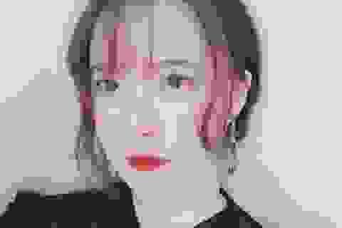 Goo Hye Sun bóng gió tuyên bố giải nghệ giữa lùm xum ly hôn với chồng trẻ