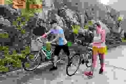 8 tháng đầu năm, ngành du lịch Việt Nam đón 11 triệu lượt khách quốc tế
