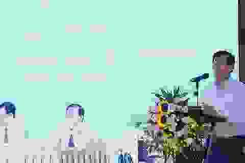 Nỗ lực tìm giải pháp thu hút khách quốc tế đến Việt Nam