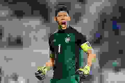 Kawin vẫn chưa thể nuốt trôi trận thua trước đội tuyển Việt Nam ở King's Cup