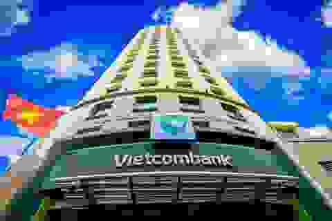 Vietcombank là ngân hàng đầu tiên công bố giảm mạnh lãi suất cho vay để hỗ trợ doanh nghiệp trong năm 2019