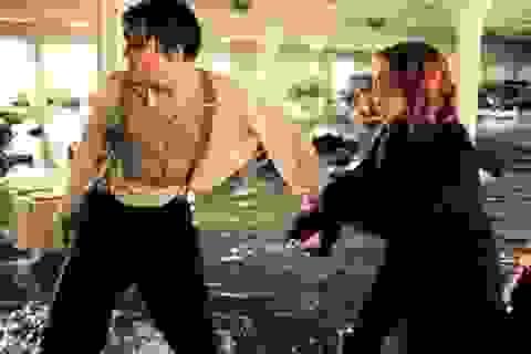 """13 điều chưa biết về bộ phim kinh điển """"Titanic"""""""