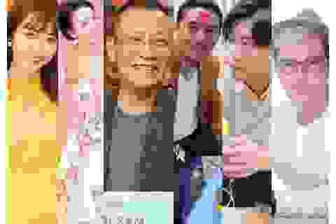 Nhiều sao Việt dự đoán Việt Nam sẽ thắng Thái Lan trong trận đấu tối nay