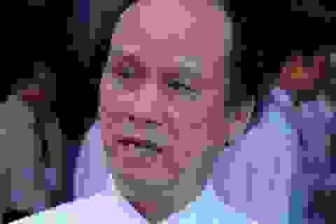 Kiến nghị xử lý hành chính nhiều lãnh đạo UBND TP Đà Nẵng