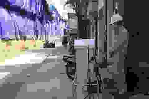 Vụ cháy Công ty Rạng Đông: 9 biện pháp ngăn thủy ngân phát tán ra môi trường