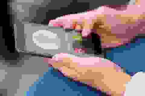 Tuyệt chiêu chặn cuộc gọi từ những số điện thoại không mong muốn trên smartphone