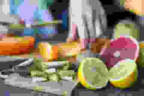 Điều gì xảy ra khi dùng quá nhiều vitamin C?