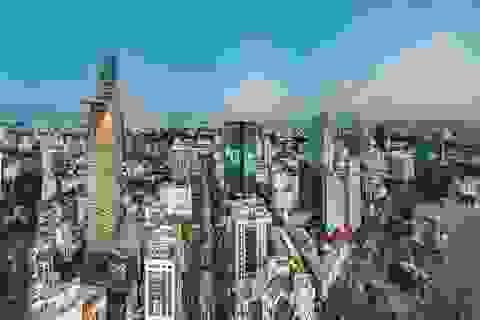 WB: Kỷ lục ngoại hối chứng tỏ khả năng phục hồi của kinh tế Việt Nam