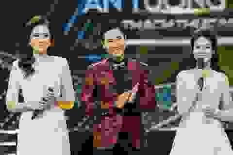 """MC Nguyên Khang: """"Tôi nghĩ mình không có duyên với các giải thưởng"""""""