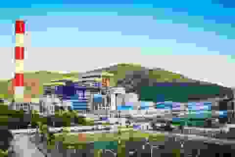 Doanh nghiệp Nhật Bản trình dự án đầu tư 3 tỷ USD vào KKT Vũng Áng
