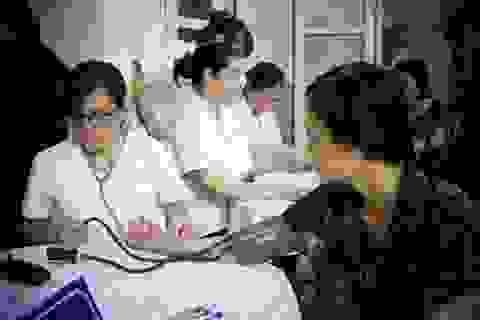 Tiến sĩ nghiên cứu ung thư mách 3 bí quyết tránh nhiễm độc thuỷ ngân