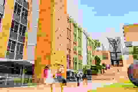 Cập nhật danh sách học bổng du học Úc kỳ tháng 2/2020