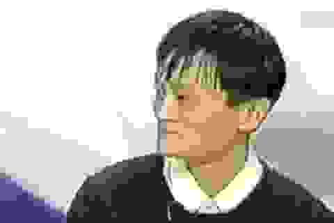 """Jack Ma đã bị """"coi thường"""" như thế nào khi mới khởi nghiệp?"""