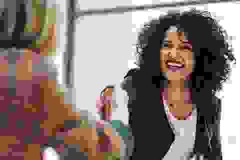 Nhân viên ưa thích điểm gì ở sếp mình?