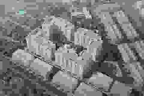 Đất Xanh Miền Bắc độc quyền phân phối tòa Silk Tower – FLC Tropical City Ha Long