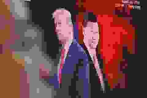 Mỹ cần một thỏa thuận thương mại hơn Trung Quốc vào năm 2020