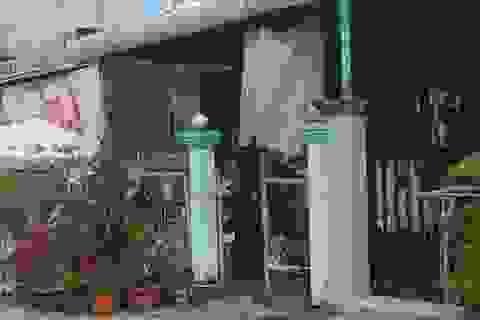 Bé trai 1 tuổi tử vong tại điểm giữ trẻ ngay ngày đầu tiên đi học