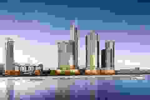 Cơ hội đầu tư bất động sản du lịch cùng SunBay Park Hotel & Resort Phan Rang