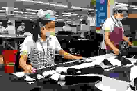 """""""Sẽ không đề xuất giờ làm thêm khi kinh tế Việt Nam bằng ...2/3 của Singapore"""""""