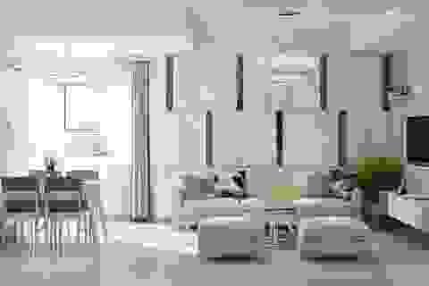 Mở bán đợt cuối dự án Thăng Long Capital Premium - 100 căn hộ view đẹp nhất dự án