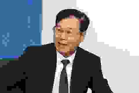 Phó Chủ tịch VNREA: Bất động sản du lịch, nghỉ dưỡng là kênh đầu tư tiềm năng
