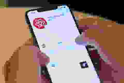 """Hướng dẫn cơ bản cách sử dụng mạng xã hội """"Made in Vietnam"""" Lotus"""