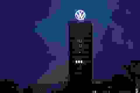 Volkswagen chấp thuận chi tiền để dàn xếp bê bối gian lận khí thải tại Australia