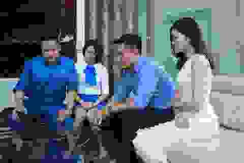 Speedtest công nhận VNPT là nhà mạng có tốc độ Internet nhanh nhất Việt Nam