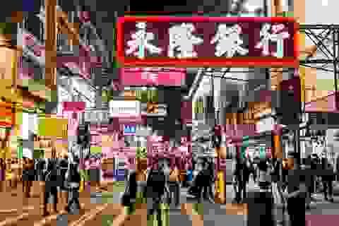 """Kinh tế ban đêm: Học gì từ các """"láng giềng""""?"""