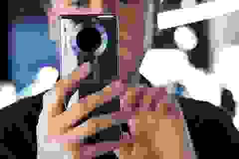 Huawei: Sẽ cập nhật Google Apps chỉ sau một đêm nếu lệnh cấm của Mỹ bị bãi bỏ