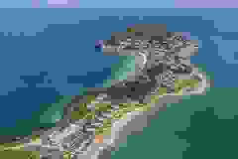 Phú Quốc sẽ được quy hoạch thành khu kinh tế đặc biệt