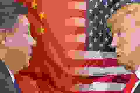 """Việt Nam """"đau đầu"""" tránh hàng Trung Quốc đội lốt """"Made in Việt Nam""""?"""