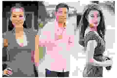 Tiết lộ bí mật đời tư bất ngờ của NSND Công Lý, Thu Minh, Trương Ngọc Ánh