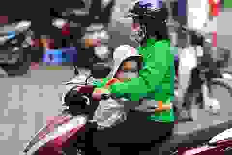 Bao giờ Hà Nội cảm nhận không khí lạnh rõ rệt nhất?