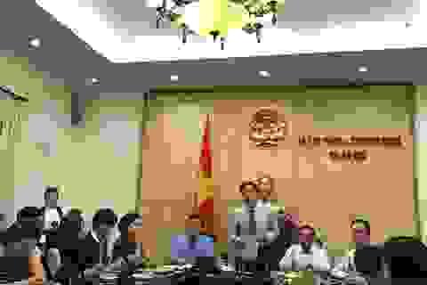 """Diễn tiến """"nóng bỏng"""" mở hy vọng đòi lẽ phải cho 3 cháu bé chết oan tại Bắc Giang!"""