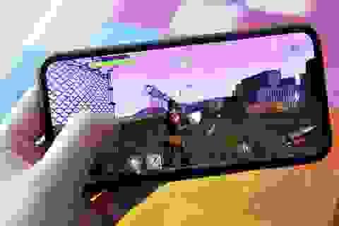 """Game thủ """"kêu trời"""" vì iOS 13 gặp lỗi khó chịu khi chơi game"""