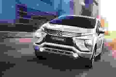 Hành trình 25 năm đầy tự hào của Mitsubishi tại Việt Nam