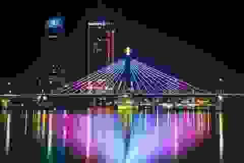 """Muốn Đà Nẵng thành """"Singapore của Việt Nam"""", vì sao bỏ lỡ kinh tế đêm?"""