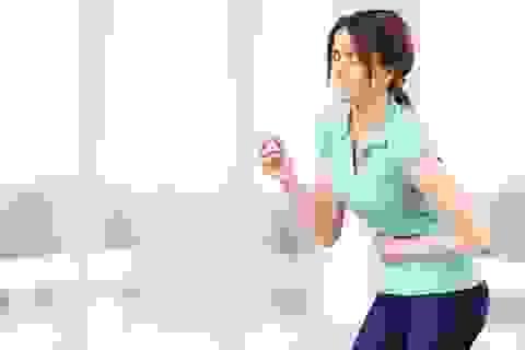 Bfifina men vi sinh bán chạy số 1 Nhật Bản dành cho người hội chứng ruột kích thích