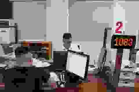 Hà Nội: Nợ đóng BHXH của doanh nghiệp diễn biến phức tạp
