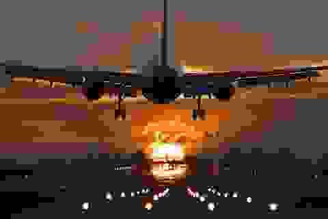 """Hãng bay """"mới toanh"""" Vietravel Airlines vừa """"hút vốn"""" 700 tỷ đồng"""