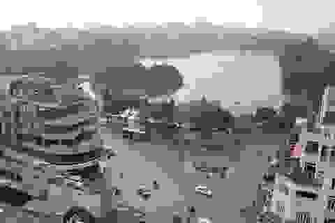 Hà Nội khuyến khích sáp nhập thôn, tổ dân phố