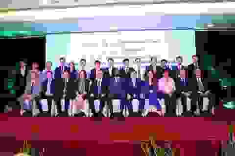 Hội thảo về ứng dụng trí tuệ nhân tạo và khuyến cáo cho Thành phố HCM
