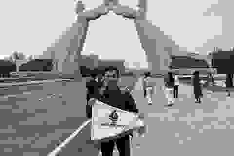 Hướng dẫn các thủ tục đi du lịch Triều Tiên tháng 9 2019