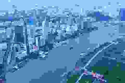 Kiểm toán Nhà nước kiến nghị giảm 274 tỷ đồng ở 4 tuyến đường Thủ Thiêm