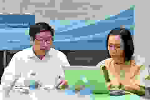 Việt Nam là nước thứ 2 trong các nước ASEAN thực hiện BHTN