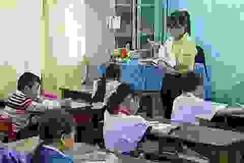 Đà Nẵng: Cắt giảm phụ cấp, giáo viên miền núi gặp nhiều khó khăn